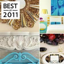 The Best Online Design Magazines Of 2011 Popsugar Home