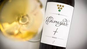 What Is Table Wine Encrucijado Mmxii Sherrynotes