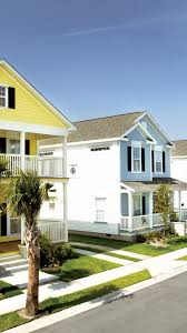 how are modular homes built modular homes cavco industries inc