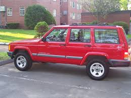 hunting jeep cherokee vwvortex com for sale 2000 jeep cherokee sport 4x4 hartford