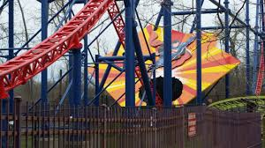 Six Flags Facts Superman Returns Back To Six Flags New England U2013 Coaster Chit Chat