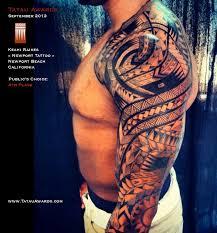 92 best maorí images on pinterest samoan tattoo polynesian