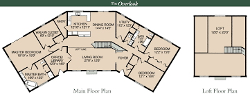 my dream home floorplan i u0027ve been saving a copy of this for 4