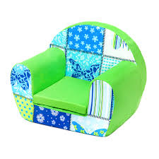 Armchairs Uk Only Kids Children U0027s Comfy Soft Foam Chair Toddlers Armchair Seat