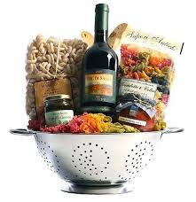Wedding Gift Basket Ideas Twin Tuesday Wedding Gifts Wine Basket Ideas For Raffle Wine