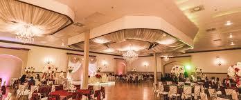 wedding venues in corpus christi reception ballroom corpus christi tx