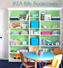 bookcase childrens white bookcase uk kid white bookcase cafe kid