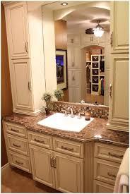 Compact Bathroom Sink Small Sink Vanity Lowes Bathtub Vanities For Small Bathrooms