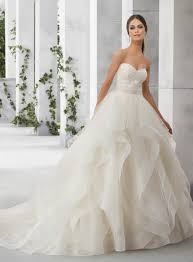 wedding gown sale wedding gowns mias bridal tailoring