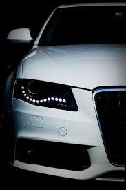 lexus lfa otomoto přes 25 nejlepších nápadů na téma audi a4 1 8 tfsi na pinterestu