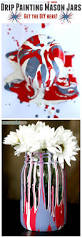 best 25 dripping paint ideas on pinterest drip painting drip