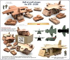 Wooden Toy Garage Plans Free by Toymakingplans Com Fun To Make Wood Toy Making Plans U0026 How To U0027s
