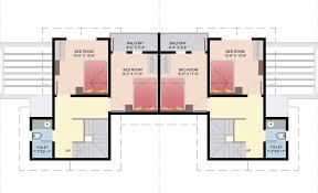 series travel trailers airstream floor plans row house plan