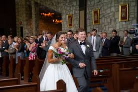 wedding coordinators wedding coordinators jude the apostle catholic church