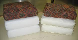 remplacer mousse canapé remplacer mousse canape maison design wiblia com
