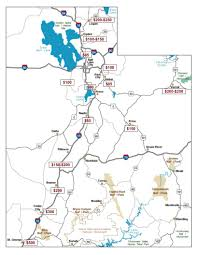 Utah County Map Furniture Home Delivery Osmond Designs Orem Ut Utah 84057