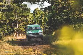 veszprem rallye 2017 nowi 033 rally life