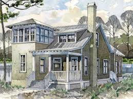 italianate house plans italianate house plans southern living house plans