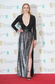 here are 20 of the red carpet looks from the baftas that we can u0027t