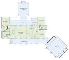 country farmhouse floor plans houseplans country farmhouse floor plan plan 17 2512