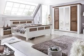 Schlafzimmer Ratenzahlung Schlafzimmer Landhausstil Laguna Kiefer Teilmassiv P02