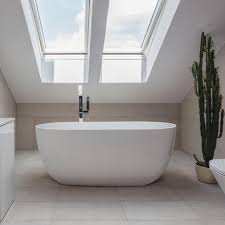 Length Of A Bathtub Understanding Bath Sizes Bath Dimensions Uk Sanctuary Bathrooms