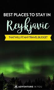 best 25 iceland hotels reykjavik ideas on pinterest hotel