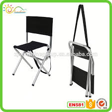 Orthopedic Armchairs Orthopedic Stool Orthopedic Stool Suppliers And Manufacturers At