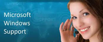 Windows Help Desk Phone Number by Microsoft Windows Customer Service 1888 309 8698 Technical