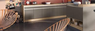 facades cuisine nos couleurs de façades pour votre cuisine