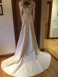 Preloved Wedding Dresses Second Hand Wedding Dresses The Uk U0027s 1 Marketplace To Buy Or