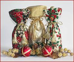 bags of christmas bows christmas ribbon bows ribbon bows trim wine bags