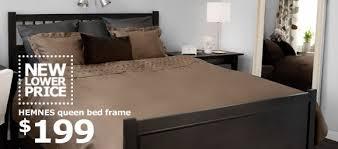 Ikea Hemnes Bed Frame Bed Frame Ikea Hemnes Bed Frames Uttgrvld Ikea Hemnes Bed Frames