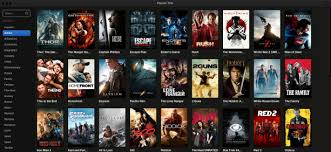watch123movies u2013 watch movies online free on 123movies to