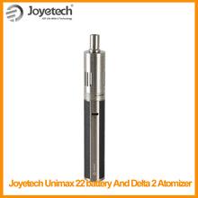 Joyetech Delta 23 Atomizer 6ml buy joyetech delta 16 and get free shipping on aliexpress