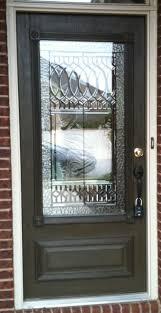 64 best door remodel images on pinterest front doors front door