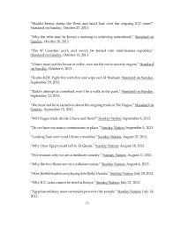 best resume format 2015 pdf icc scholastic for parents tips on children s reading books