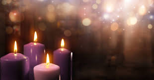 advent candles royalty free advent pictures images and stock photos istock