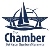 Oak Harbor Roller Barn Open Skate Fridays Dec 22 2017 Calendar Of Events