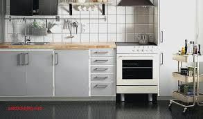 decoration des petites cuisines inspirational meuble rangement cuisine pour idees de deco de