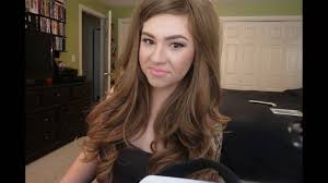 light ash brown hair color cool lightest ash brown hair color ideas and how to get it youtube