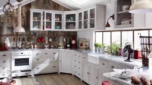 deco cuisine maison du monde cuisine newport maison du monde avec 50140287 1 jpg idees et