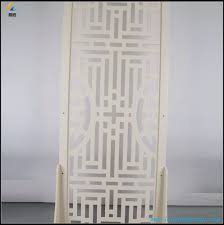 wood carving partition wood carving partition suppliers and