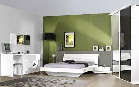chambre mezzanine adulte lit mezzanine 140x190 génial chambre mezzanine adulte attractif lit
