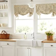 country kitchen curtain ideas valances for your kitchen country curtains