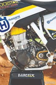 husqvarna motocross gear motocross action magazine we ride jason anderson u0027s rockstar energy