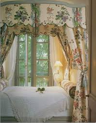 French Bedroom Furniture Wonderful French Bedroom Furniture Reference 1000x1282