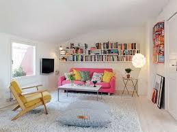 small studio flat design ideas top bedroom modern beautiful small