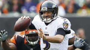 Ozzy The Grizzly Bear Superbowl Xlvii 98 5 The Wolf Youtube - january 2017 baltimore ravens blog espn