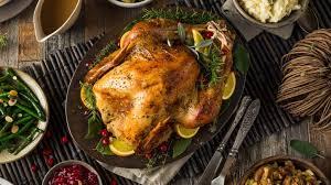 50 ways to save money on your thanksgiving dinner gobankingrates
